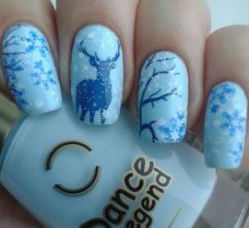 nail-art-ideas-70