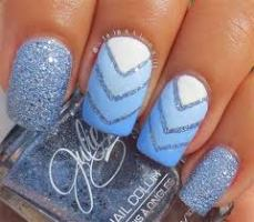 nail-art-ideas-74