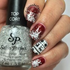 nail-art-ideas-75