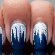 nail-art-ideas-76