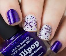 nail-art-ideas-78