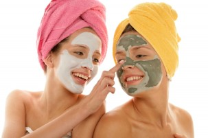 skincare-tips-for-every-skin-type-01