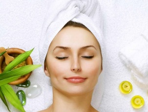 skincare-tips-for-every-skin-type-02