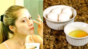skincare-tips-for-every-skin-type-03