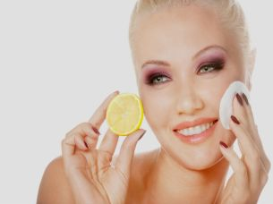 skincare-tips-for-every-skin-type-04