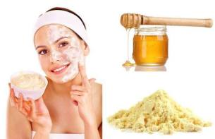 skincare-tips-for-every-skin-type-07
