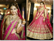 wedding-lehnega-designs-11