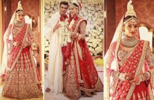 wedding-lehnega-designs-12