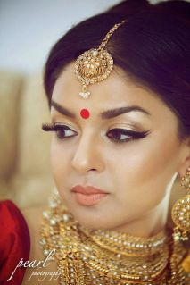wedding-makeup-13
