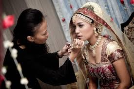 wedding-makeup-artist-02