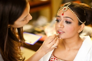 wedding-makeup-artist-03