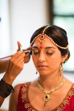 wedding-makeup-artist-04