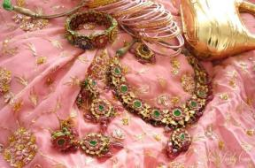 wedding-trousseau-02