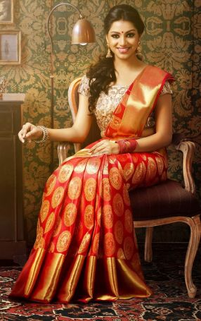 wedding-trousseau-05