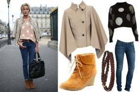 winter-outfits-23