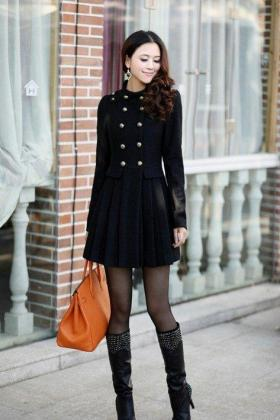 winter-outfits-25
