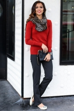 winter-outfits-29