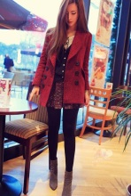 winter-outfits-32