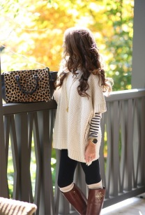 winter-outfits-34