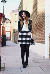 winter-outfits-36
