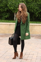 winter-outfits-37