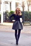 winter-outfits-39