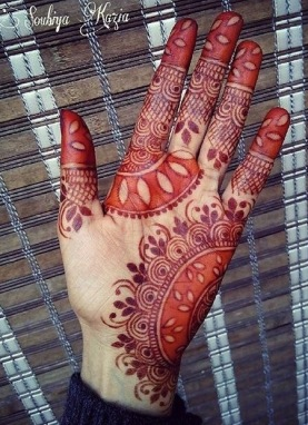 beautiful-mehndi-designs-40