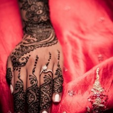 beautiful-mehndi-designs-46