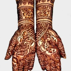 beautiful-mehndi-designs-49