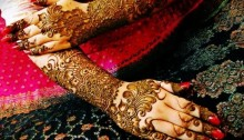 beautiful-mehndi-designs-51