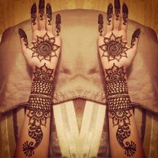 beautiful-mehndi-designs-56