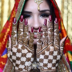 beautiful-mehndi-designs-58