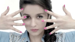 bollywood-indpired-nail-color-07