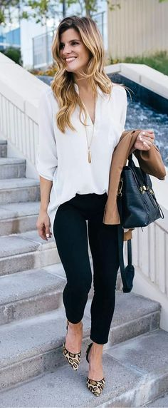 casual-outfit-ideas-04