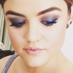 cute-makeup-ideas-04