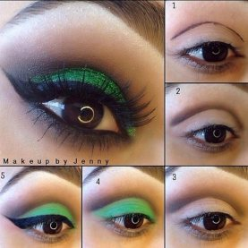 eye-makeup-looks-for-brown-eyes-01