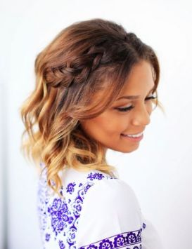 hairstyles-for-short-hair-22