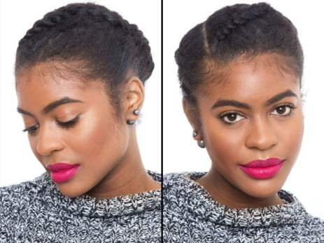 hairstyles-for-short-hair-24
