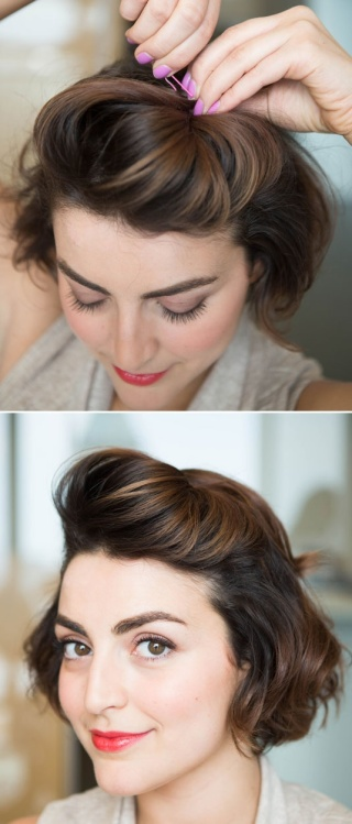 hairstyles-for-short-hair-25