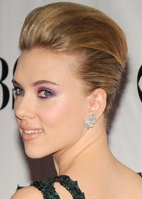 hairstyles-for-short-hair-28