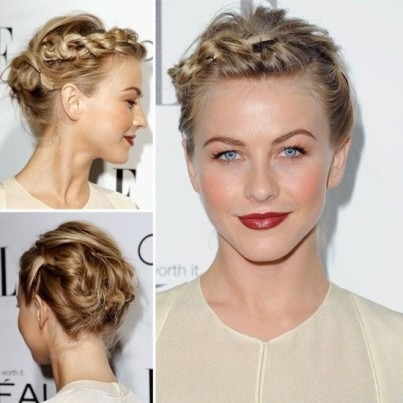 hairstyles-for-short-hair-29