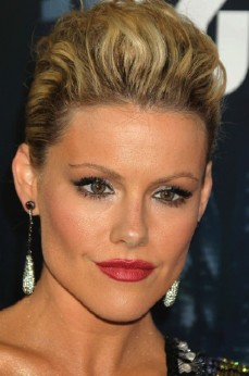 hairstyles-for-short-hair-30