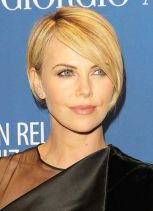 hairstyles-for-short-hair-31