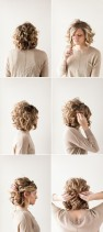 hairstyles-for-short-hair-34