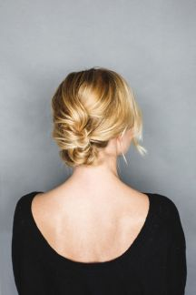 hairstyles-for-short-hair-35