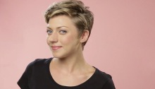 hairstyles-for-short-hair-36