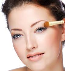 how-to-make-eyeshadow-at-home-01