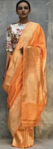 indian-outfits-102