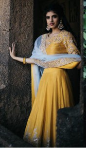indian-outfits-104