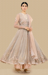 indian-outfits-106